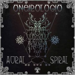 Aural-Spiral-Oneirologio-EP-front-800