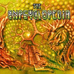 Enpsyclopedia-front-800