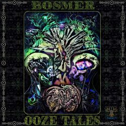 Pralayah-Records-BOSMER-OOZE-TALES-E.P-front-800