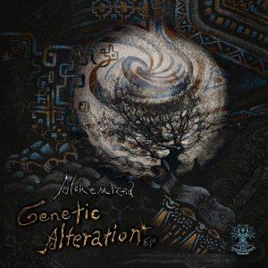 The Alchemist-Genetic Alteration