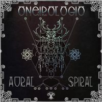 Aural-Spiral-Oneirologio-EP-front-300
