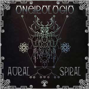 Aural-Spiral-Oneirologio-new-300px