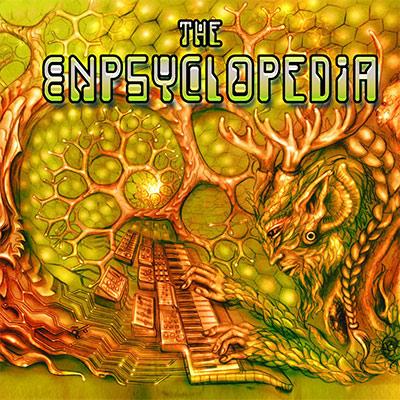 Enpsyclopedia-front-360PX