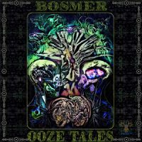 Pralayah-Records-BOSMER-OOZE-TALES-E.P-front-300