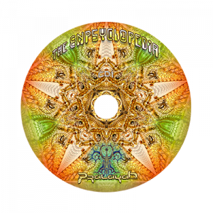 Pralayah-Records-V.A-The-Enpsyclopedia-CD1-art-ENPSY_360PX