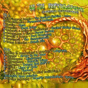 Pralayah-Records-V.A-The-Enpsyclopedia-Enpyclopedia-back-square-360PX