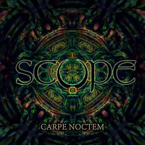 Scope-front-new-300px