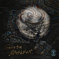 The-Alchemist-Genetic-Alteration-Front-1-scaled_400x400