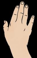 hand_-2-400px