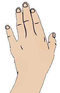 hand_400px