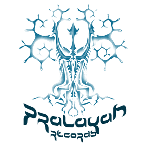 Pralayah Records