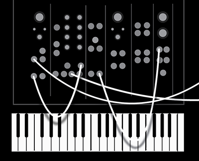synth-1-400
