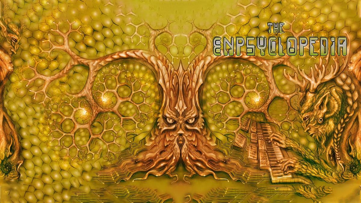 The-enpsyclopedia-banner