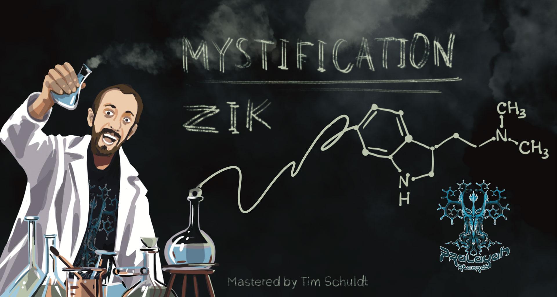 zik-banner