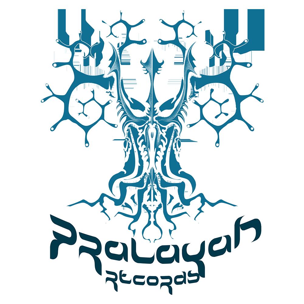 pralayah-logo-1000x1000