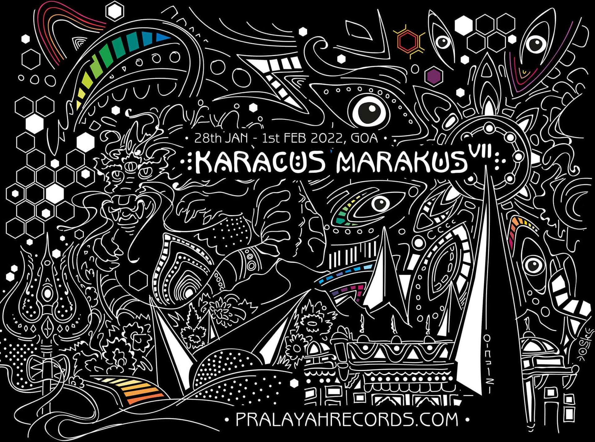 PRALAYAH_V11